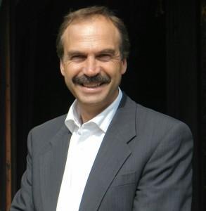 Jan Westphal