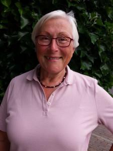 Renate Köhler