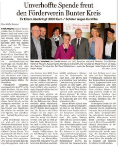 Ems-Zeitung_-_19-03-2019_