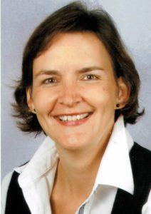 Christiane Schlereth