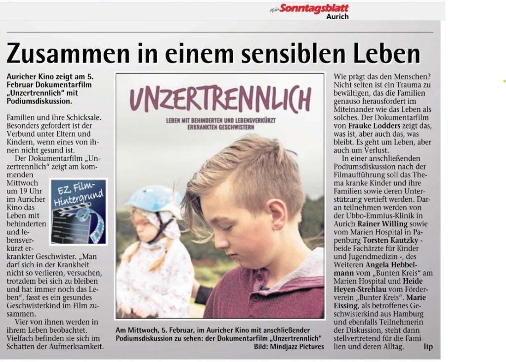 Sonntagsblatt-Aurich-02.02.2020